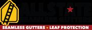 Allstate Seamless Gutters Minnesota